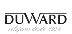 logo-duward-slogan.png